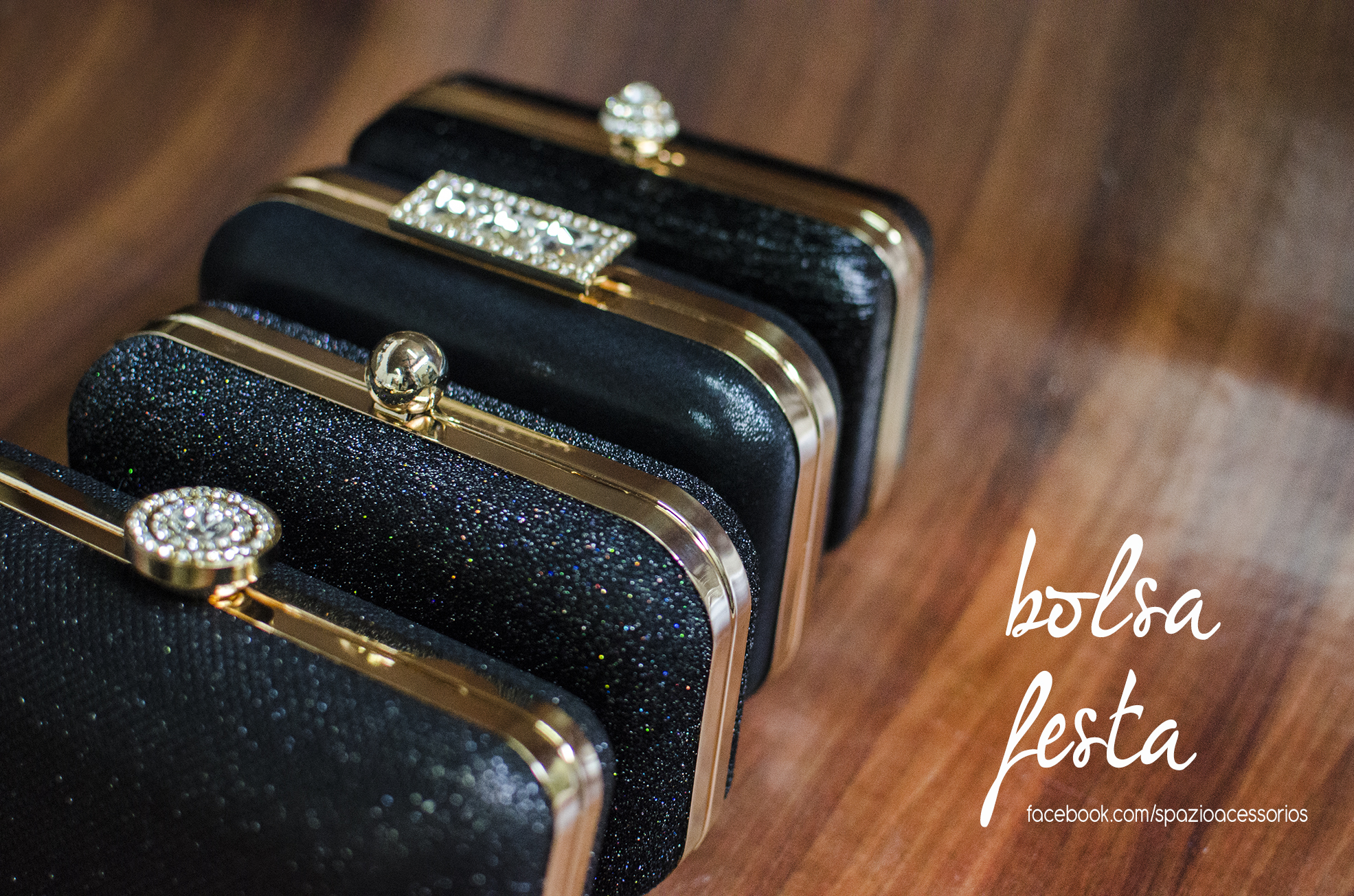 Bolsa De Festa Roxa : Bolsa clutch em bauru spazio