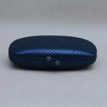 6245c1f0bb bolsa-clutch-azul-marinho-com-strass-4